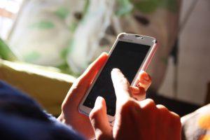 愛人探し用のアプリまで…別れさせ屋の需要が増える理由