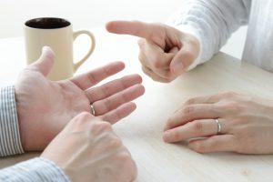 別れさせ屋が解説するコロナ離婚が成功しない理由